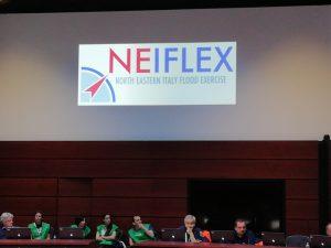Neiflex