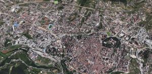 Aquila_Google_Maps_Novantanove