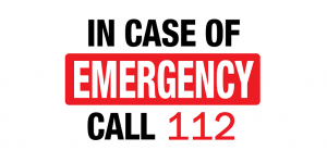 112-National-Emergency-Number-India