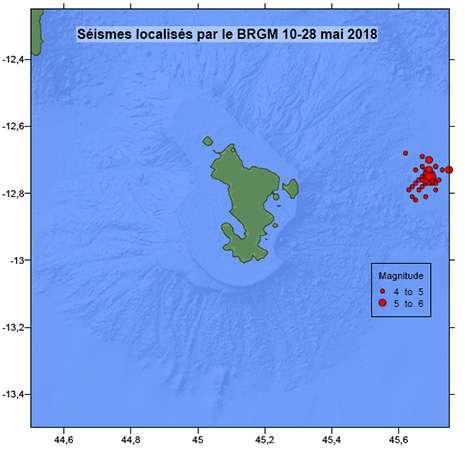 mayotte_seisme_2018_terremoto_scia_sismica