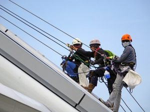 ponte-gravità-manutenzione-lavori-prevenzione